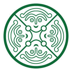 jenggala-logo