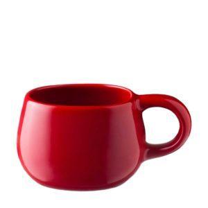coffee collection cup drinkware espresso saucer ferrari red gloss glass handbag mug saucer small saucer stoneware tea teaset