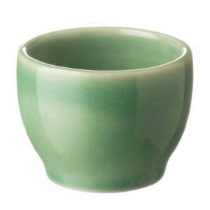 arya pandjalu cup drinkware jenggala artwork ceramic mug