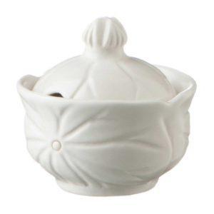 container cream kahala lotus salt