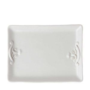 cili cream kahala dining plate serving plates