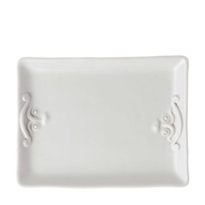 cili cream kahala dining plate serving plates