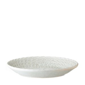 bread and butter plate ingka collection