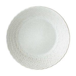ingka collection pasta bowl