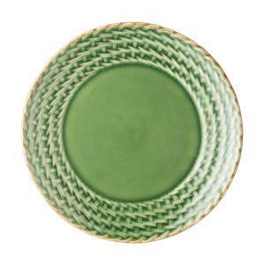 dessert plate ingka collection