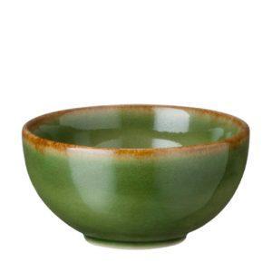 ceramic bowl dining sauce dish