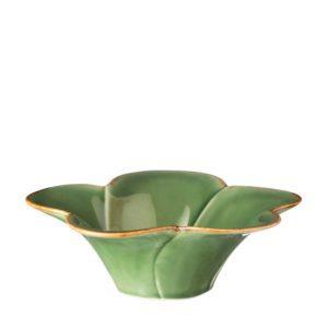 dining frangipani collection inacraft award frangipani soup bowl