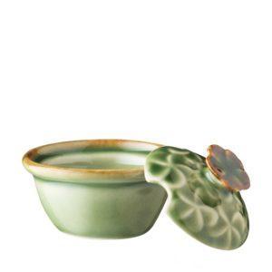 dining frangipani collection inacraft award frangipani salt condiment tabletop accessories
