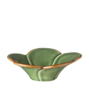 dining frangipani collection inacraft award frangipani rice bowl