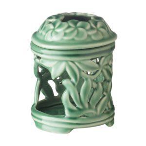bathroom and spa amenities frangipani collection inacraft award frangipani oil burner