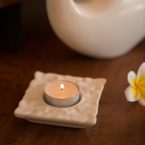 candle holder frangipani collection inacraft award frangipani