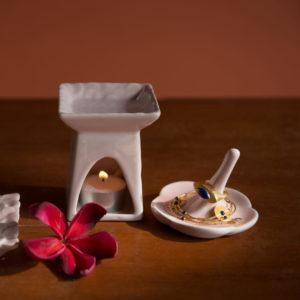 frangipani collection inacraft award frangipani