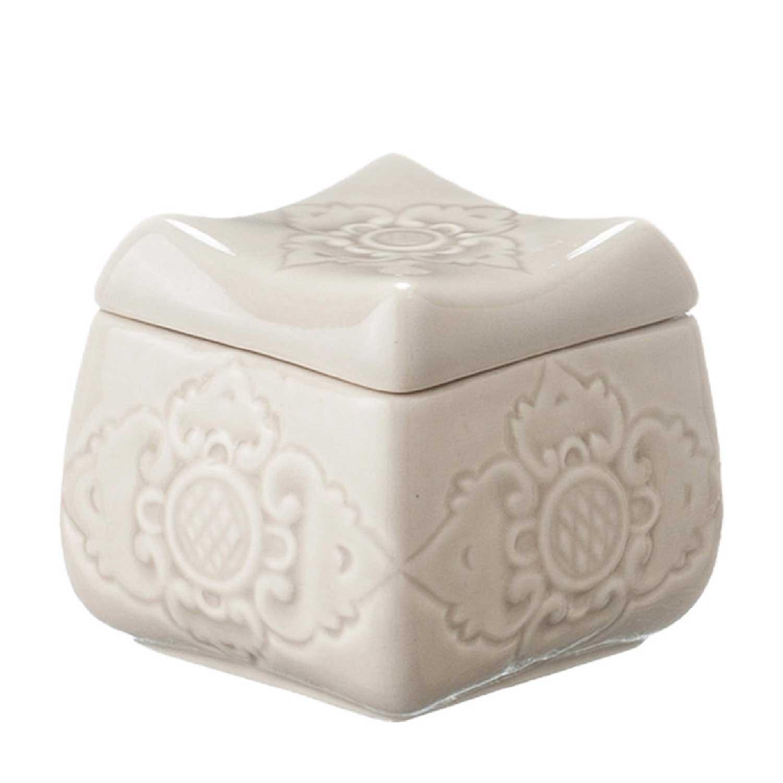 Cempaka Fragrance Sokasi Candle