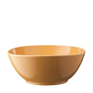 dining serving bowl