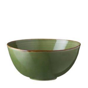 dining serving bowl