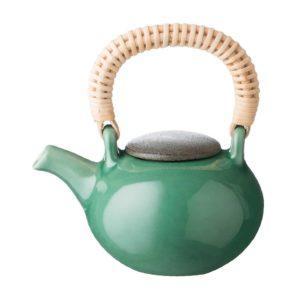 coffee pot drinkware teapot tripod collection