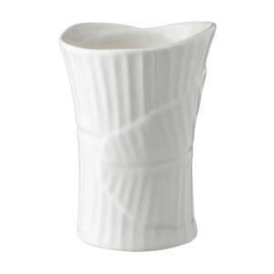 banana leaf ceramic cream kahala cup drinkware glass mug stoneware water