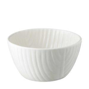 banana leaf collection bowl