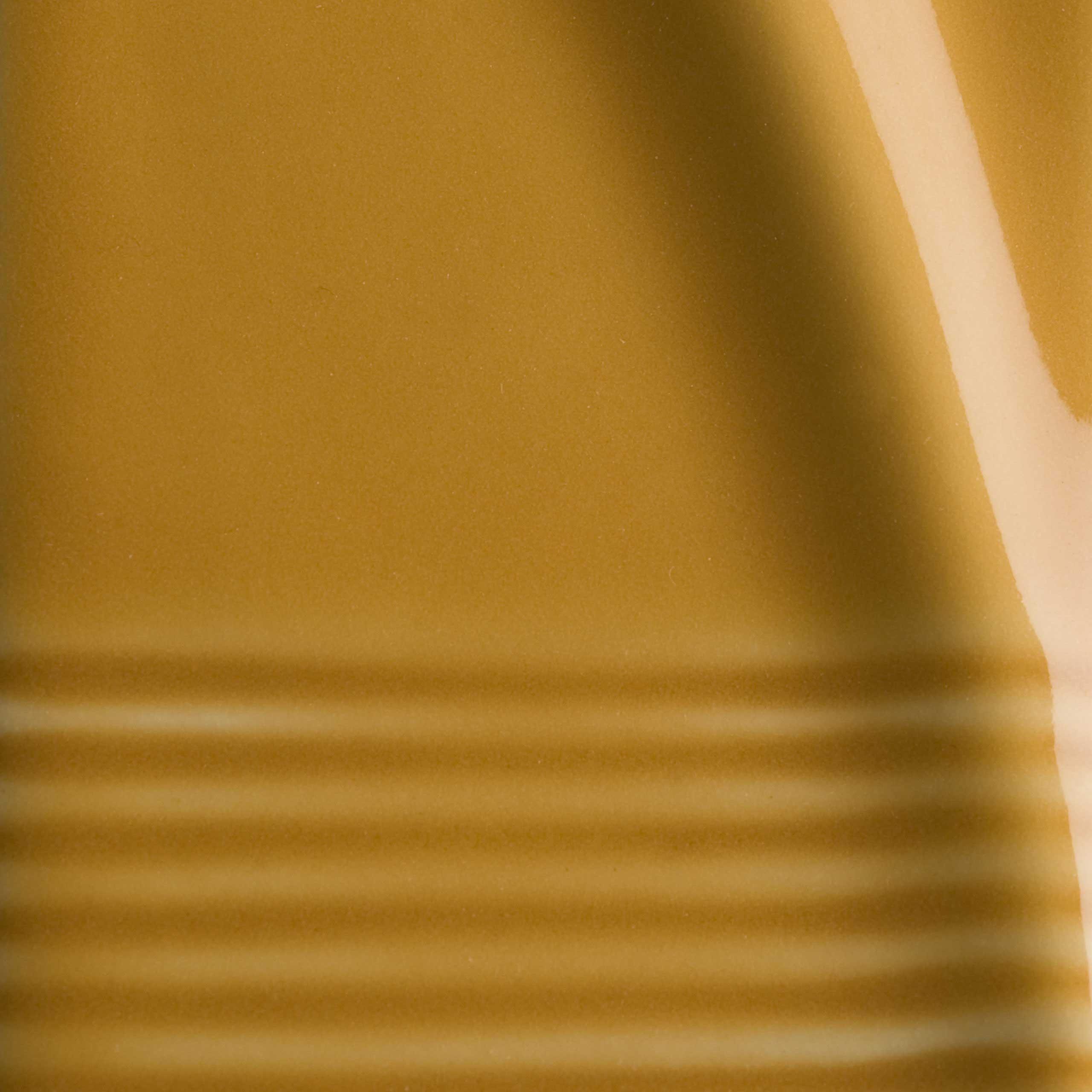 Yellow Gloss