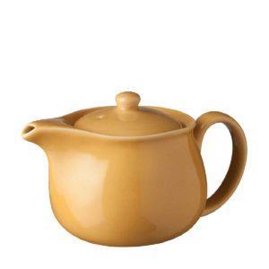 ceramic classic coffee coffee pot drinkware jugs stoneware tea teapot