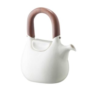 ceramic coffee coffee pot cream kahala drinkware handbag jugs stoneware tea teapot teaset