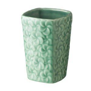 drinkware inacraft award frangipani