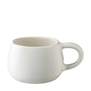 cup drinkware handbag collection mug