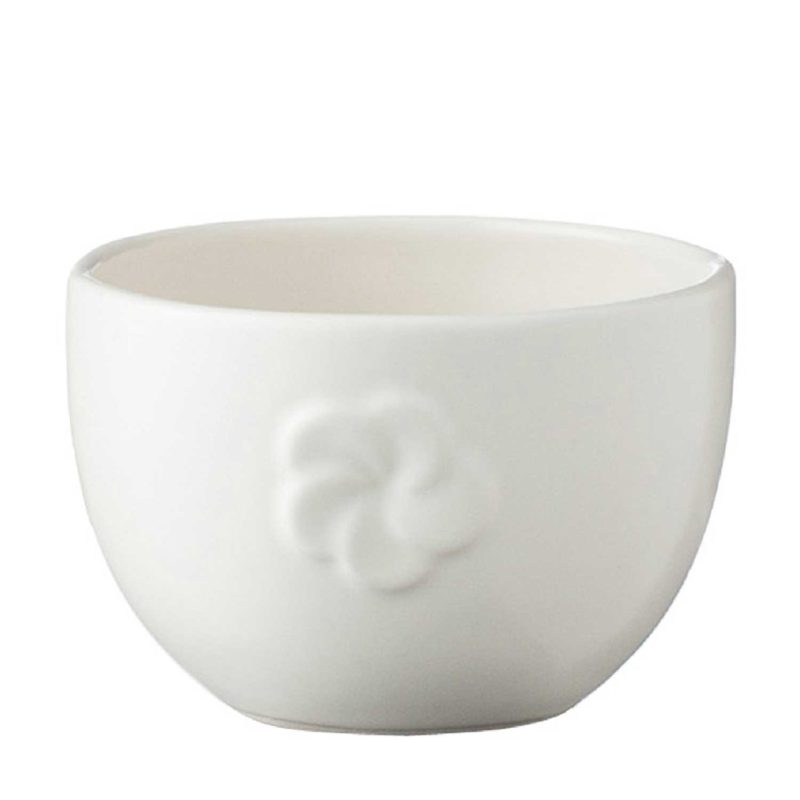 SINGLE FLOWER FRANGIPANI CUP1