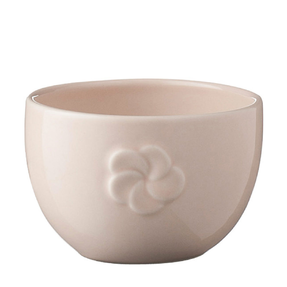 SINGLE FLOWER FRANGIPANI CUP3