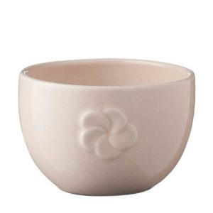 ceramic cherry blossom cup drinkware frangipani glass inacraft award frangipani mug stoneware water