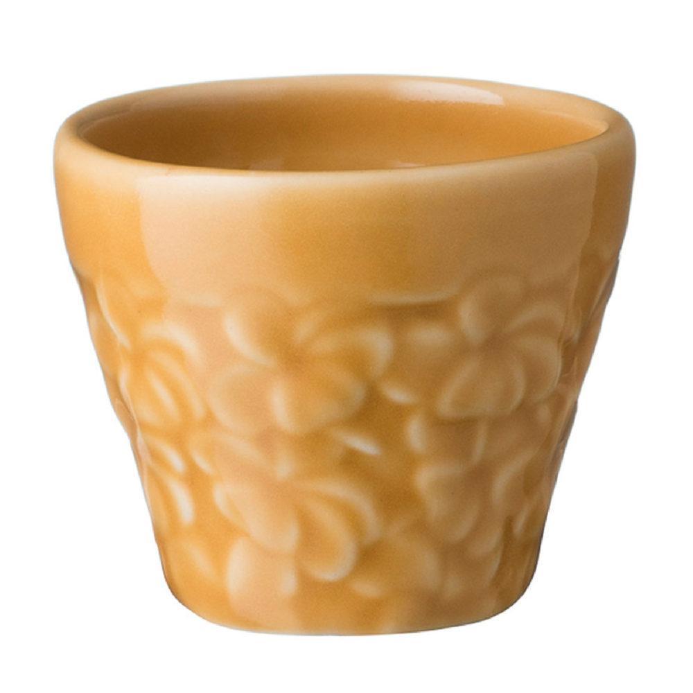 CUP WITH FRANGIPANI MOTIF1