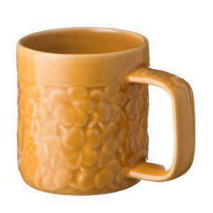 cup drinkware frangipani collection inacraft award frangipani mug