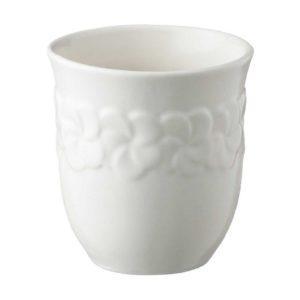 cup drinkware frangipani glass inacraft award frangipani mug stoneware water