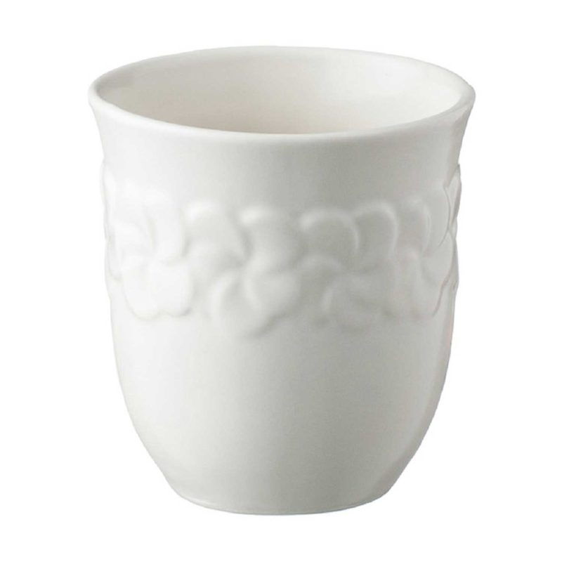 FRANGIPANI TEA CUP1