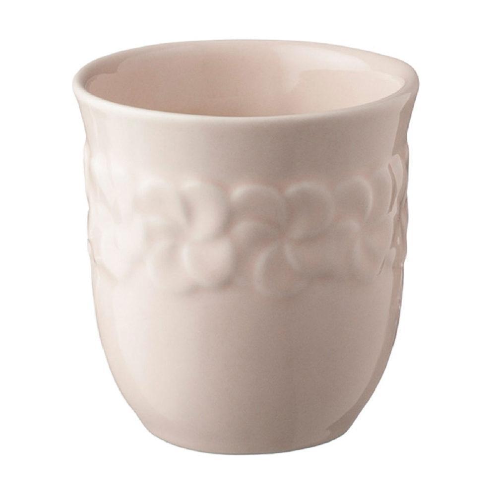 FRANGIPANI TEA CUP3