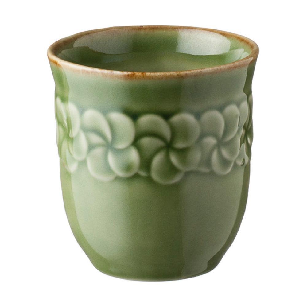FRANGIPANI TEA CUP4