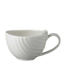 PINCUK COFFEE/TEA CUP 1
