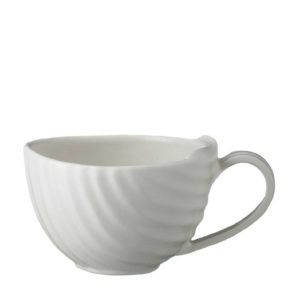 ceramic coffee cream kahala cup drinkware espresso saucer glass mug pincuk saucer small saucer stoneware tea teaset