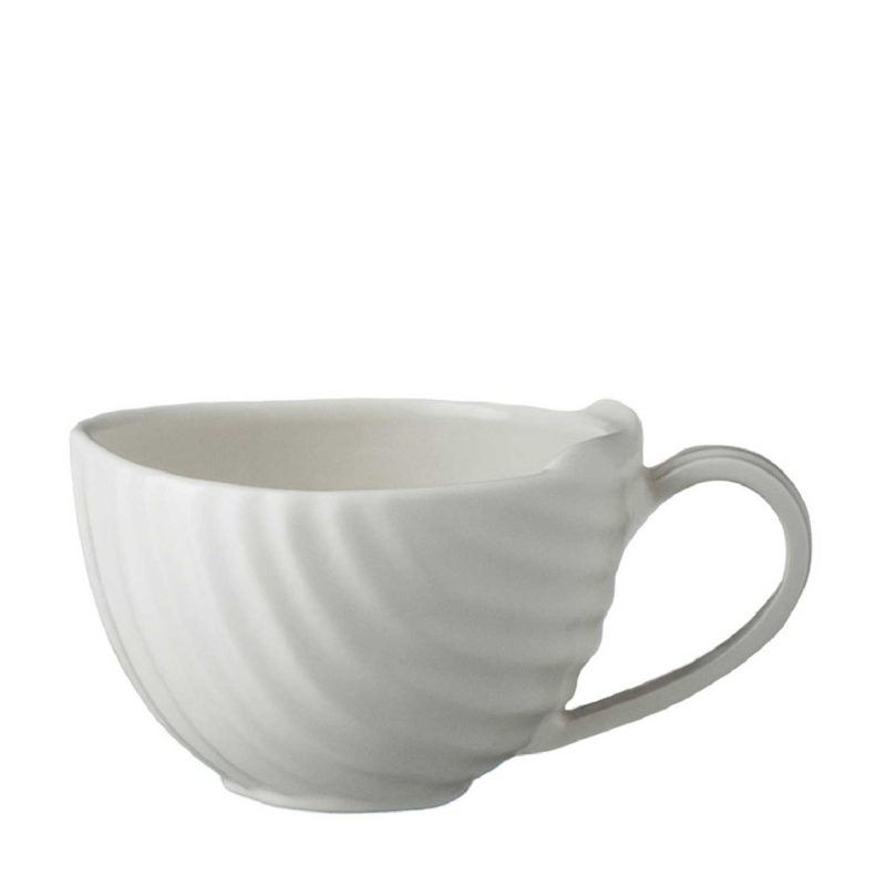 PINCUK COFFEE/TEA CUP 1