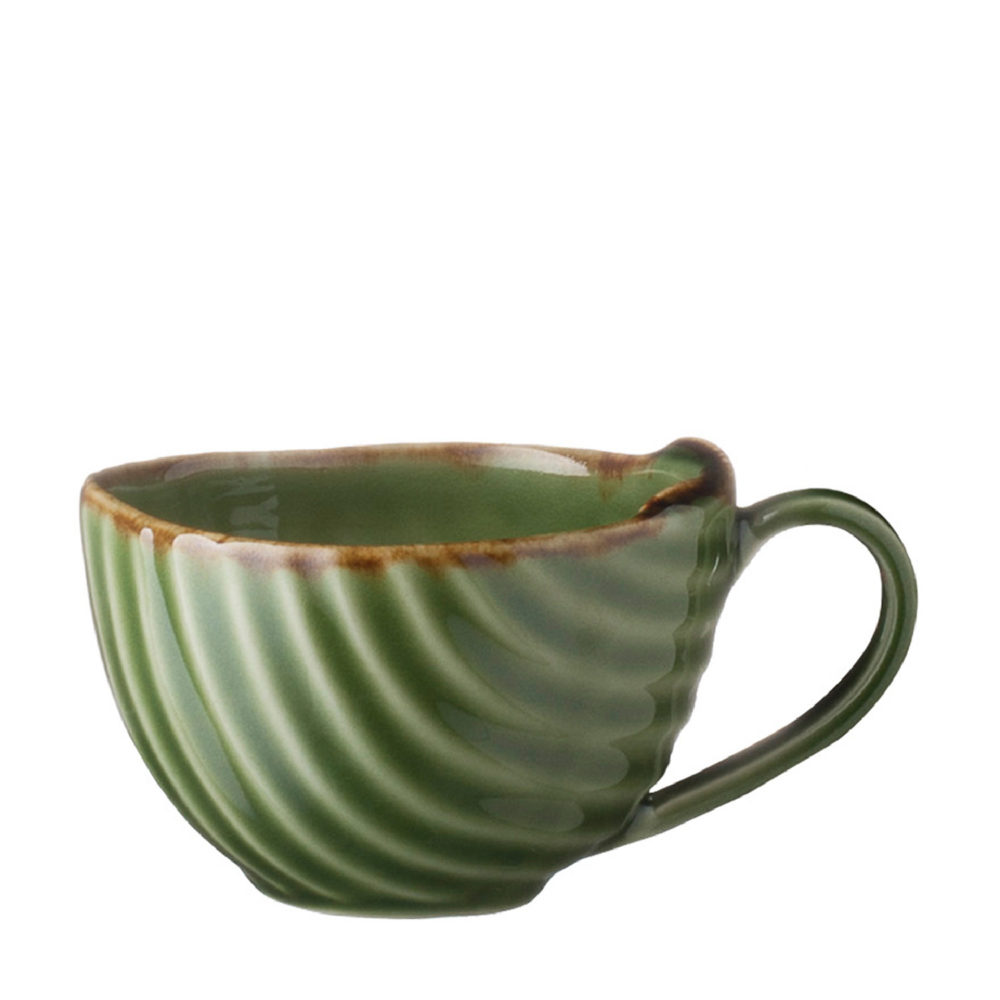 PINCUK COFFEE/TEA CUP 3