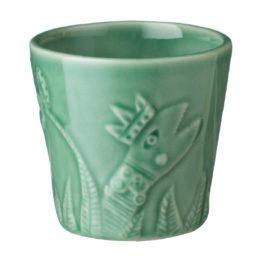 SNAKE CUP BY TOMOKO KONNO1