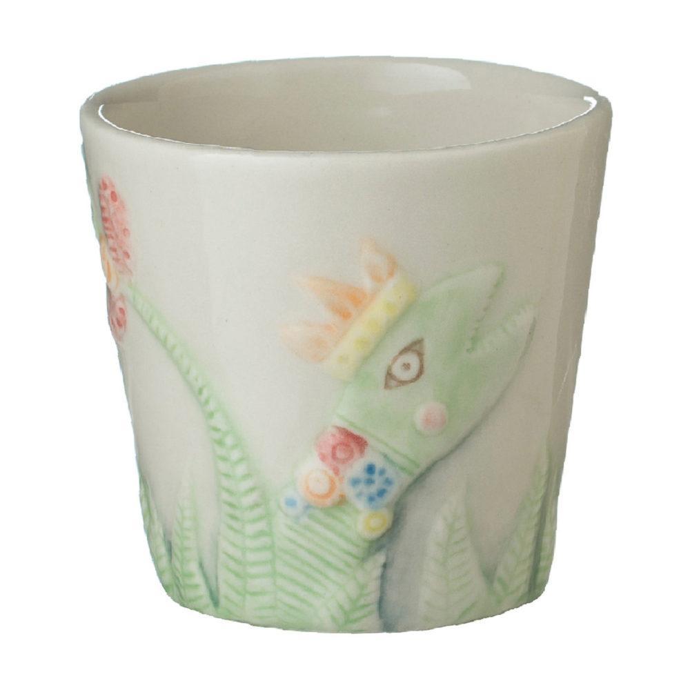 SNAKE CUP BY TOMOKO KONNO2