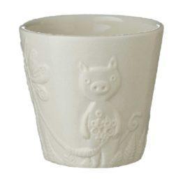 PIG CUP BY TOMOKO KONNO1