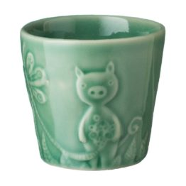 PIG CUP BY TOMOKO KONNO2
