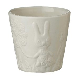 artwork cup tomoko konno transparent white
