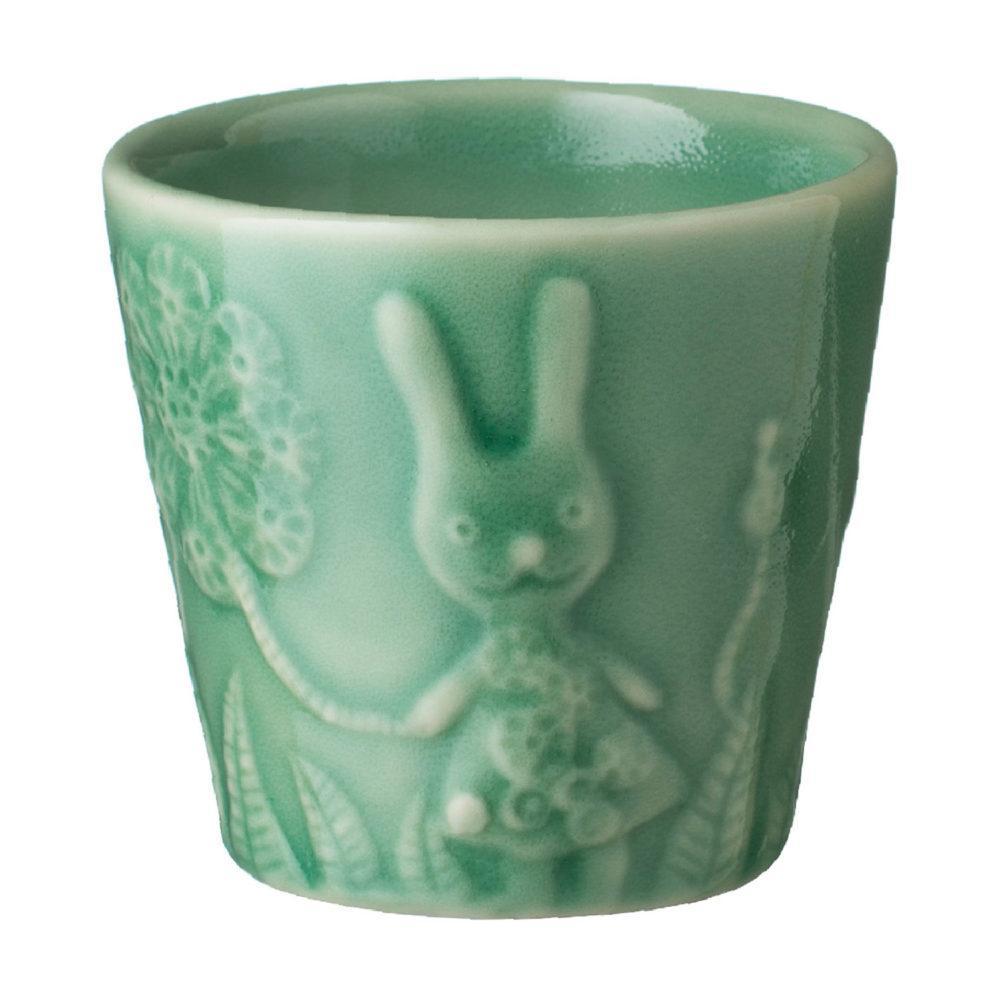 RABBIT CUP BY TOMOKO KONNO2