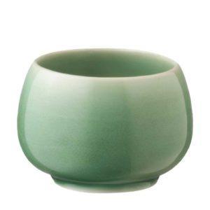 ceramic coffee cup dark green gloss drinkware espresso saucer glass handbag mug saucer small saucer stoneware tea teaset