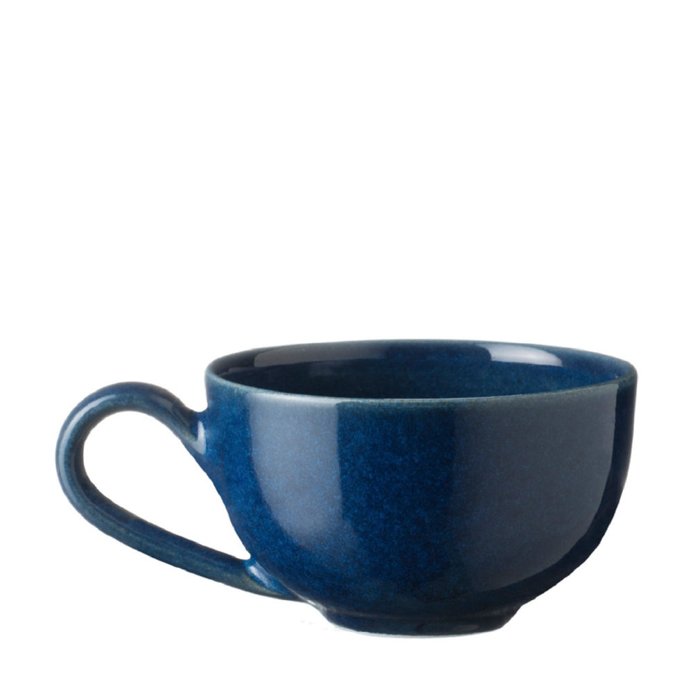 CLASSIC ROUND CAPPUCCINO CUP1