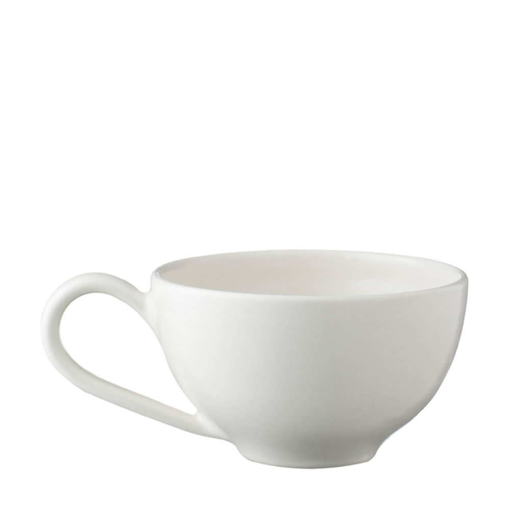 CLASSIC ROUND CAPPUCCINO CUP2