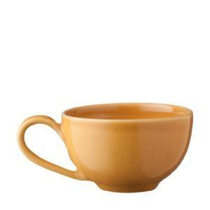 ceramic classic coffee cup drinkware glass mug stoneware tea teaset